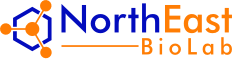 NorthEastBiolab-Logo