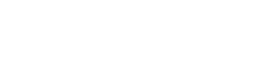 NorthEast BioLab Logo